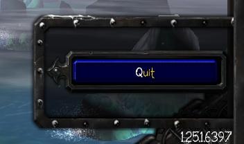 Новенький патч 1.25b для Warcraft 3 доступен для скачивания, немного измене